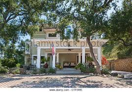 California Bed And Breakfast Bed And Breakfast Exterior Stock Photos U0026 Bed And Breakfast