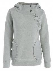 sweatshirts u0026 hoodies for women cheap online sale free shipping