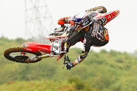 motocross action magazine motocross action magazine pro taper presents mxa u0027s mid week report