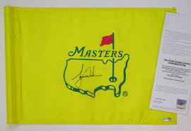 Pin Flags Item 20595 1 Jpg