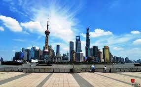 metropolo classiq shanghai china booking com
