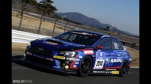 subaru sports car wrx subaru wrx sti race car