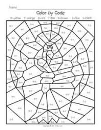 cosy thanksgiving math worksheets third grade also thanksgiving