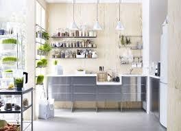 cuisine ikea 2015 49 best cuisines ikea images on ikea kitchen kitchen