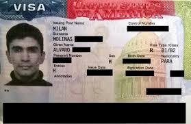 travel visa wikipedia