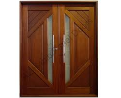 13 best main doors design images on pinterest design products
