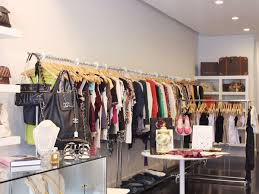 Home Design Store Hialeah by Miami U0027s Best Vintage And Consignment Shops