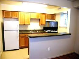 build wall oven cabinet single wall oven cabinet kitchen oven cabinet full image for how to