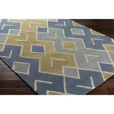 area rugs if brown and turquoise area rugs coalburger