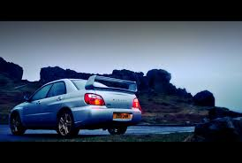 subaru impreza modified blue subaru impreza subaru impreza rally cars car modified