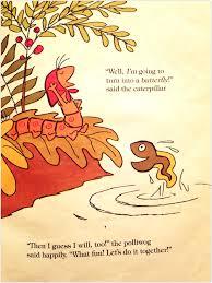 preschool books for spring scanlon speech therapy