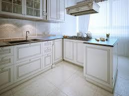 Kitchen Cabinets Gta Kitchen Cabinets Deals Dishwasher Jobs In Ottawa Granite