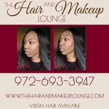 hair and makeup lounge the hair and makeup lounge makeup artists 604 hall rd