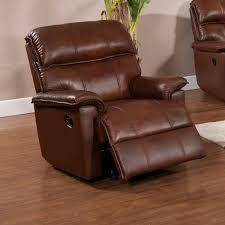 furniture u0026 rug reclining glider rocker u0026 ottoman set swivel
