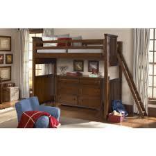 Loft Bed Set Bunk U0026 Loft Bed Sets Legacy Kids Brands