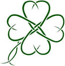 best 25 celtic tattoo for women irish ideas on pinterest celtic