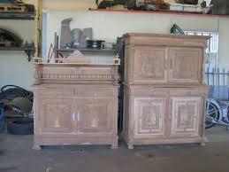 transformer un meuble ancien peindre meuble ancien