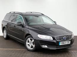 used volvo v70 prices reviews faults advice specs u0026 stats bhp
