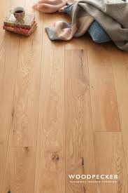 laminate flooring samples deluxe home design