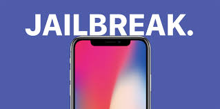 alibaba jailbreak ios 11 2 1 ios 11 2 fully untethered jailbreak has been achieved