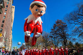 macy s thanksgiving sale macy u0027s thanksgiving day parade 2015 route u0026 street closures