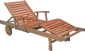 Diy Chaise Lounge Amazing Lounge Chairs For Patio Design Ana White Simple Outdoor
