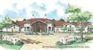 house plans with porte cochere porte cochere home plans porte cochere house plans sater