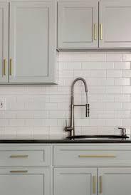 kitchen cabinet handle ideas kitchen details paint hardware floor for the home