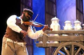 Fiddler On The Roof Synopsis by Fiddler On The Roof Jr Summary Best Roof 2017