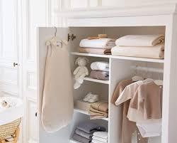 la collection mobilier jacadi une chambre élégante pour les bébés