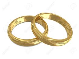 wedding gold rings wedding ring stock photos pictures royalty free wedding ring