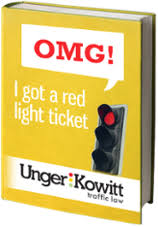 red light ticket video fight florida red light tickets florida traffic ticket lawyers