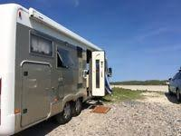 burstner motorhome campervans u0026 motor homes for sale gumtree