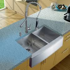 Kitchen Magnificent Bathroom Sink Stainless Steel Sink Dish by Ideas Exquisite Stainless Steel Sink Protector For Interesting