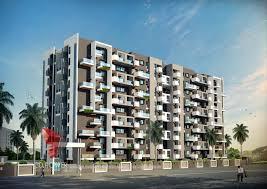 3d apartment 3d apartment elevation rendering 3d designing services 3d power