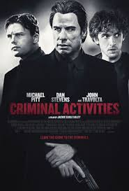 download criminal activities 2015 movie cam rip free get 2017 18