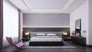 Grey Interior Design Five Shades Of Grey Bedroom Design Ideas Idesignarch Interior