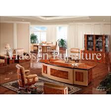A C A B China Luxury Popular European - Luxury office furniture