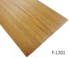 71 best vinyl sheet flooring images on vinyl sheet