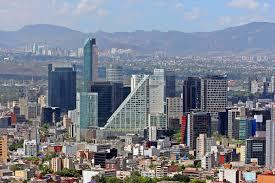 economy of mexico wikipedia