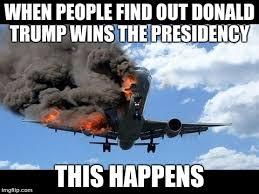 Plane Memes - plane crash meme generator imgflip