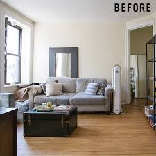 livingroom nyc living room ideas amazing images west elm living room ideas west