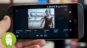 lightroom for android lightroom mobile for android