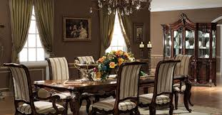 dining room the dining room sets furniture appropriate dining