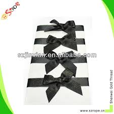 pre bows self adhesive bows self adhesive bows suppliers and manufacturers