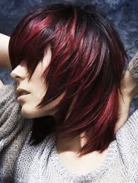 goldwell 5rr maxx haircolor pictures hot new medium layered hair styles