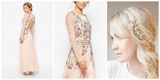 affordable dresses affordable wedding dresses archives by katriin bridal