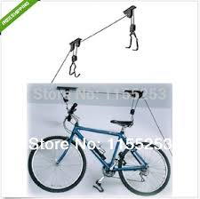 Bike Hanger Ceiling by Popular Bicycle Ceiling Buy Cheap Bicycle Ceiling Lots From China