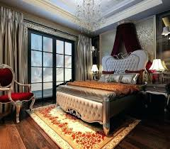 mediterranean style bedroom mediterranean bedroom decor modern style bedrooms mediterranean