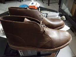 clarks womens boots size 12 clarks s bushacre 2 desert boot size 12 for sale in skytopper